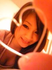 石堂優紀 公式ブログ/2月ですね〜 画像1