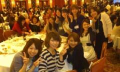 石堂優紀 公式ブログ/きのー 画像1