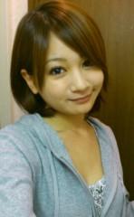 石堂優紀 公式ブログ/頭強くなりたい 画像2