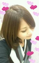 石堂優紀 公式ブログ/染め染めしよ♪ 画像1