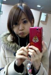 石堂優紀 公式ブログ/アイツにそっくり 画像3