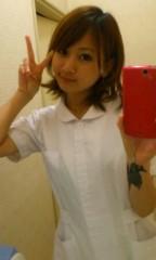 石堂優紀 公式ブログ/すんまへん! 画像1