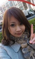 石堂優紀 公式ブログ/ぽんぎでワッショイ 画像1