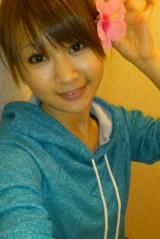 石堂優紀 公式ブログ/心配かけてすまん! 画像1
