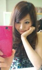 石堂優紀 公式ブログ/サーティワン 画像2