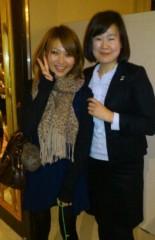 石堂優紀 公式ブログ/きのー 画像2