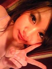 石堂優紀 公式ブログ/撮影いってきまんた 画像1