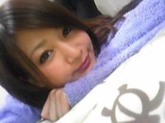 石堂優紀 公式ブログ/はぴば☆ 画像1