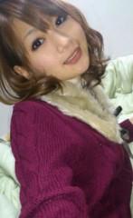 石堂優紀 公式ブログ/新年 画像1