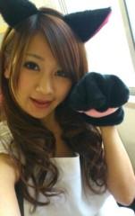 石堂優紀 公式ブログ/おはよう♪ 画像1