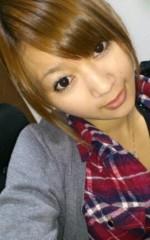 石堂優紀 公式ブログ/Yahoo!グラビア天気予報 画像2