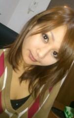 石堂優紀 公式ブログ/お疲れさま(^-^)/ 画像2