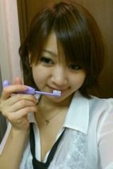 石堂優紀 公式ブログ/かばおくん 画像3