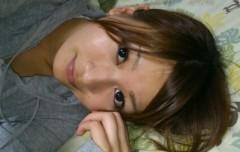 石堂優紀 公式ブログ/みんなありがとう! 画像1