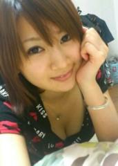 石堂優紀 公式ブログ/芸人さん 画像1