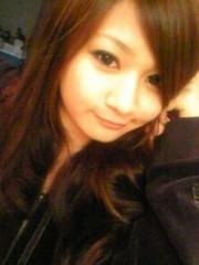 石堂優紀 公式ブログ/コイに恋してる 画像2