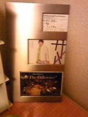 石堂優紀 公式ブログ/お気に入り 画像2