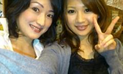 石堂優紀 公式ブログ/銭ナール収録してきましたー☆ 画像2