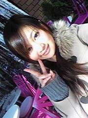 石堂優紀 公式ブログ/何フェチ? 画像1