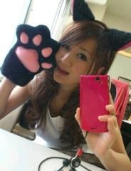 石堂優紀 公式ブログ/終わったよーん☆ 画像2
