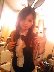 石堂優紀 公式ブログ/お知らせパート2 画像1