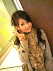 石堂優紀 公式ブログ/二次会 画像1