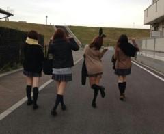 石堂優紀 公式ブログ/あたしはどーれだ??当ててね(^^)/ 画像2