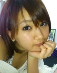 石堂優紀 公式ブログ/うれしす 画像1
