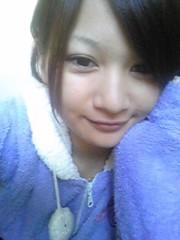 石堂優紀 公式ブログ/ちなみに。。 画像1