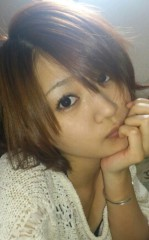 石堂優紀 公式ブログ/今日の小さな幸せ 画像2