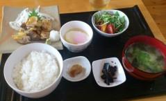 石堂優紀 公式ブログ/種子島 画像2