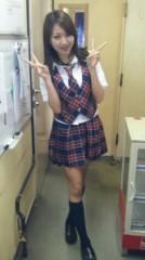 石堂優紀 公式ブログ/AKB風な 画像2