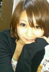 石堂優紀 公式ブログ/ぐっどいぶにんぐ 画像3