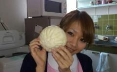 石堂優紀 公式ブログ/Yahoo!訂正 画像1