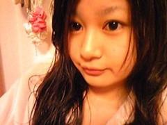 石堂優紀 公式ブログ/湯上がりスッピン 画像1