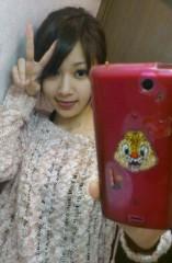 石堂優紀 公式ブログ/おはうー 画像1