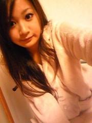石堂優紀 公式ブログ/パジャマでオジャマ 画像1