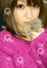 石堂優紀 公式ブログ/もうすっかり冬ですねー 画像1