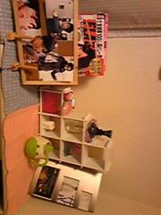 石堂優紀 公式ブログ/お気に入り 画像1