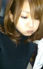 石堂優紀 公式ブログ/皆既月食 画像1