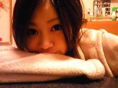 石堂優紀 公式ブログ/大掃除 画像1