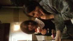 石堂優紀 公式ブログ/ご飯食べ行ってきました 画像1