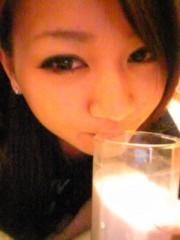 石堂優紀 公式ブログ/飲んでミロ☆ 画像1