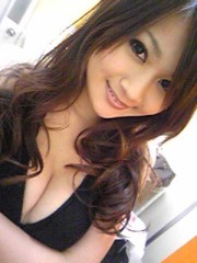 石堂優紀 公式ブログ/撮影会 画像1