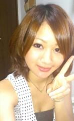 石堂優紀 公式ブログ/訂正訂正!! 画像1