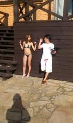 石堂優紀 公式ブログ/DVDのお知らせだよ♪ 画像2