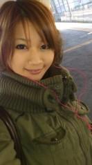 石堂優紀 公式ブログ/はい!ちゅーもーく 画像2