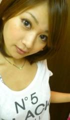 石堂優紀 公式ブログ/9月 画像2