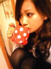 石堂優紀 公式ブログ/撮影会お疲れ様でした☆ 画像1