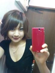 石堂優紀 公式ブログ/暑い… 画像1